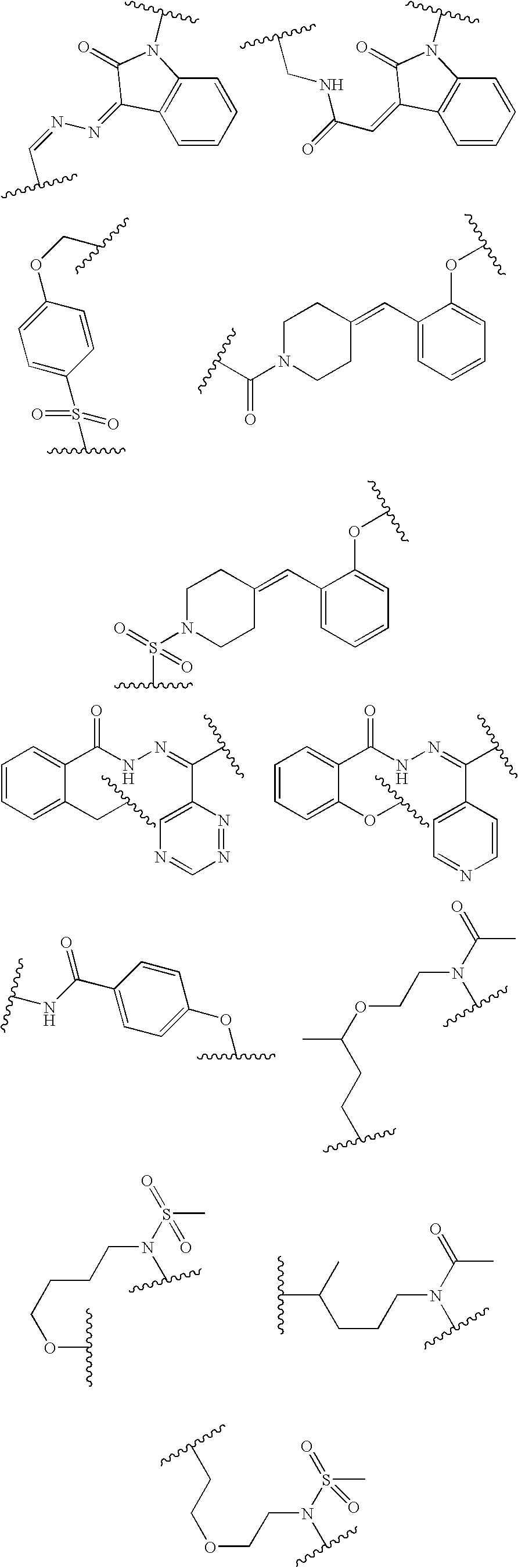 Figure US20040204477A1-20041014-C00005