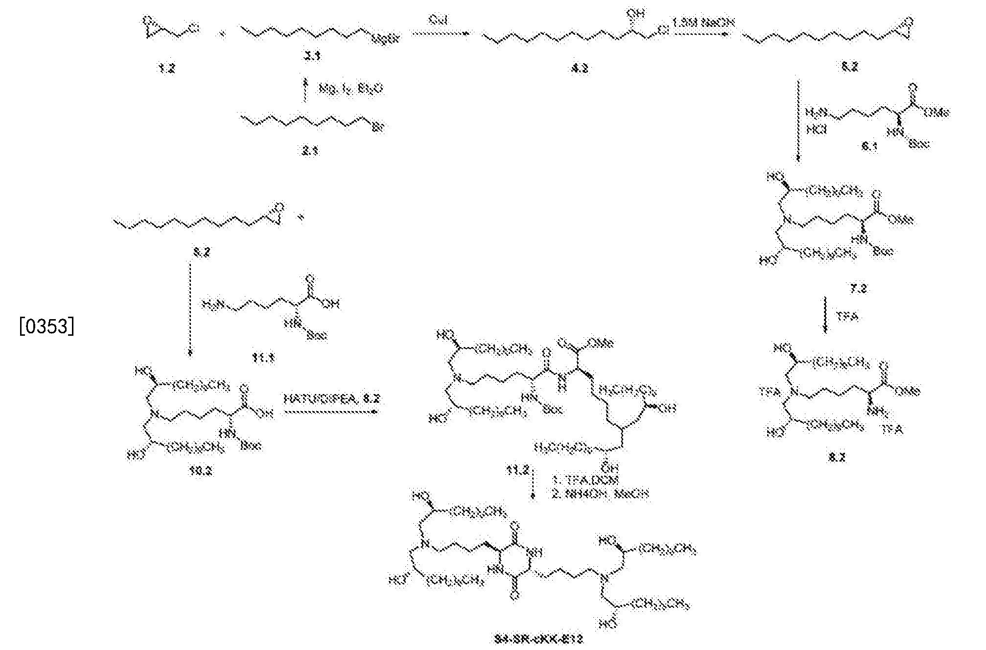 Figure CN106795142AD00542