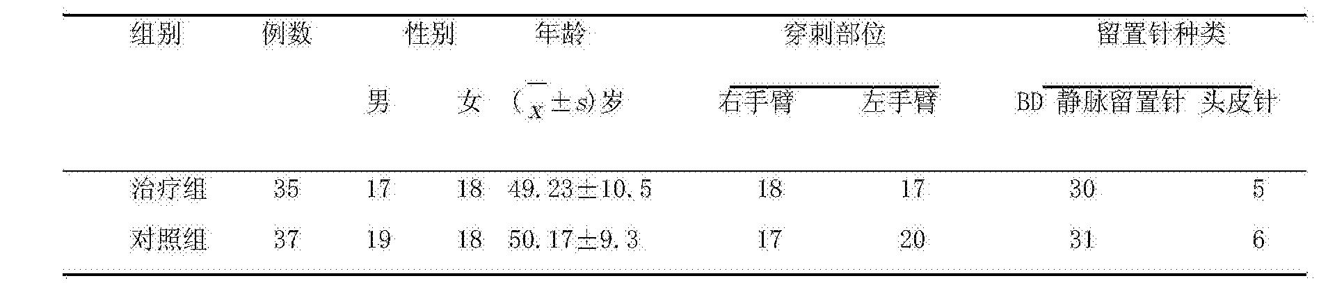 Figure CN104083592BD00051