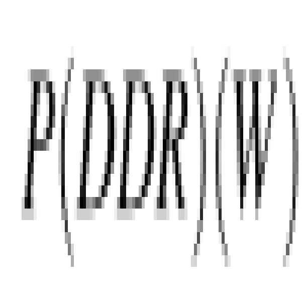 Figure 112009006710658-pat00002