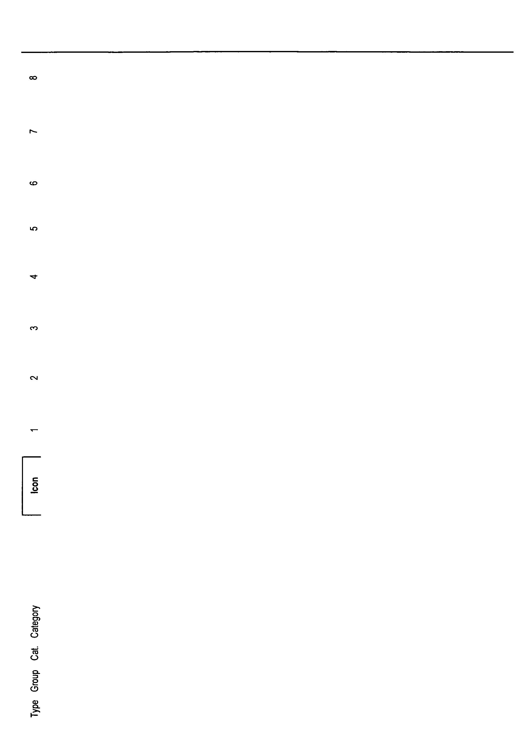Figure US20050153263A1-20050714-P00274