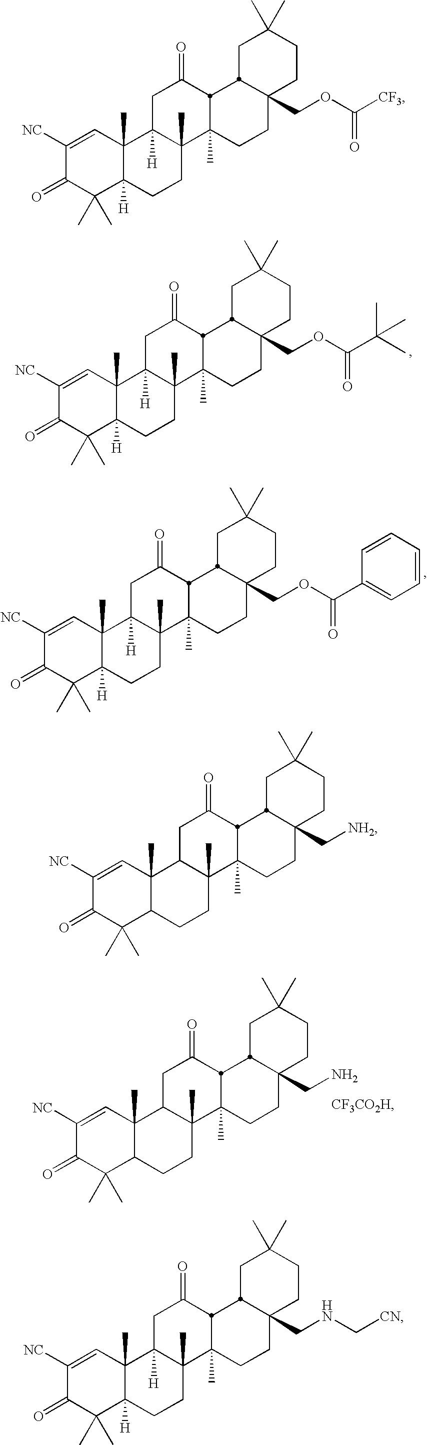 Figure US20100041904A1-20100218-C00107
