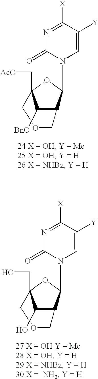 Figure US06403566-20020611-C00008