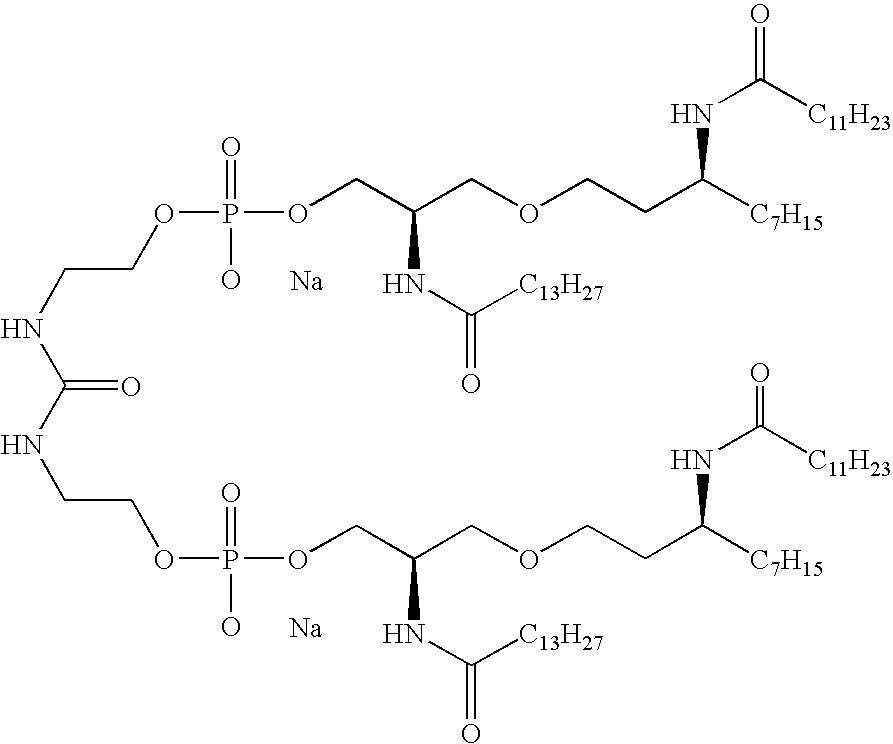 Figure US07833993-20101116-C00274
