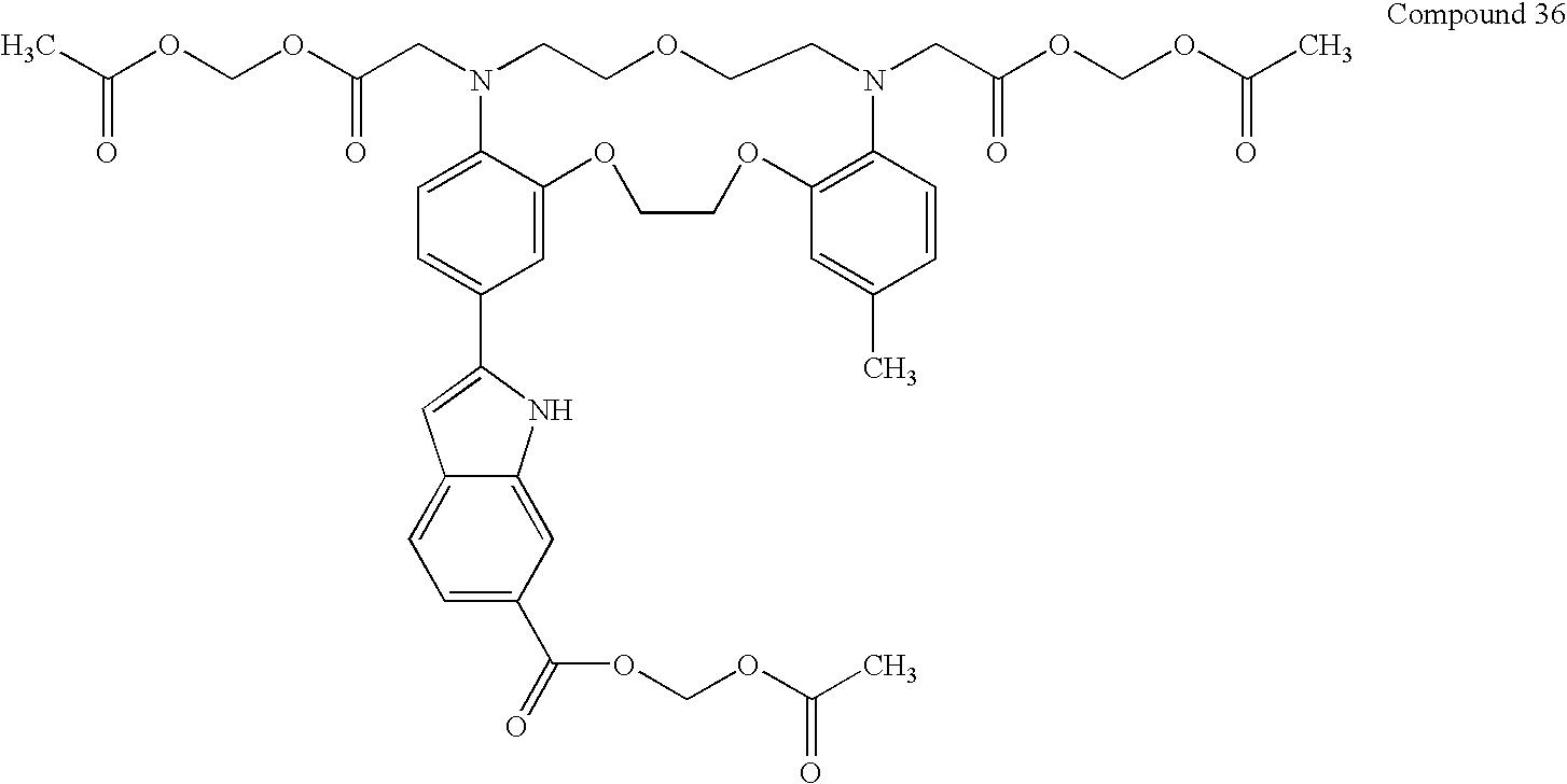 Figure US07579463-20090825-C00073