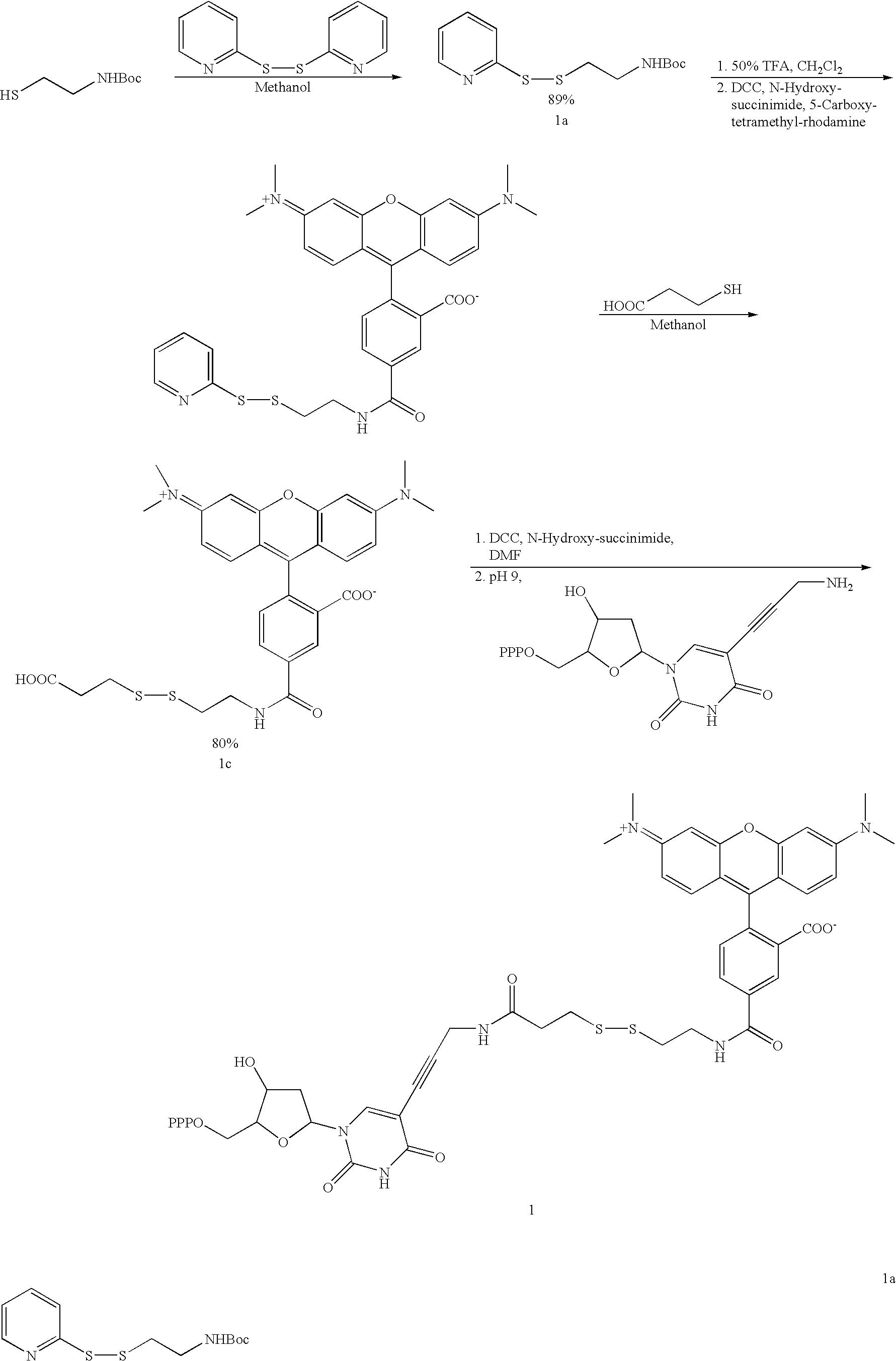 Figure US07057026-20060606-C00001