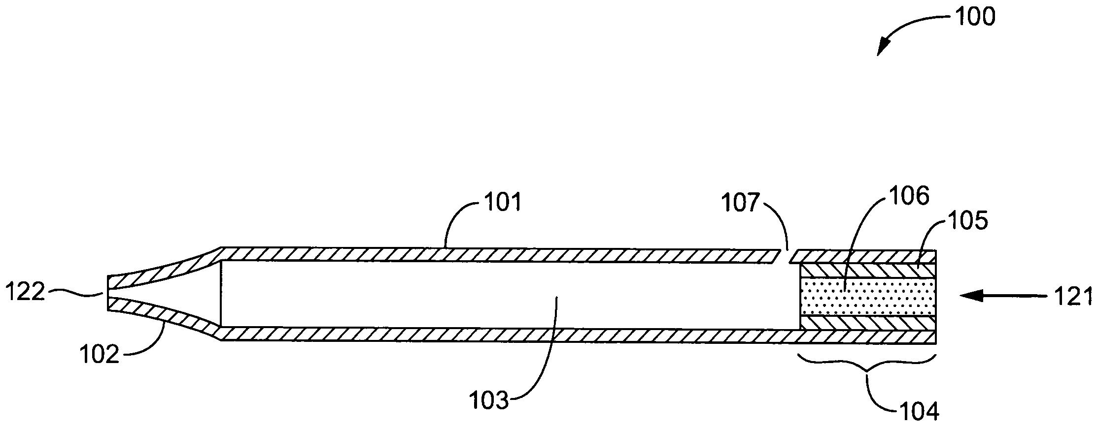 Figure DE202014011260U1_0000
