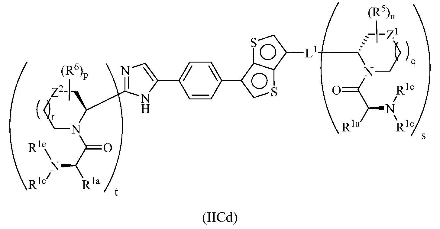 Figure pct00186