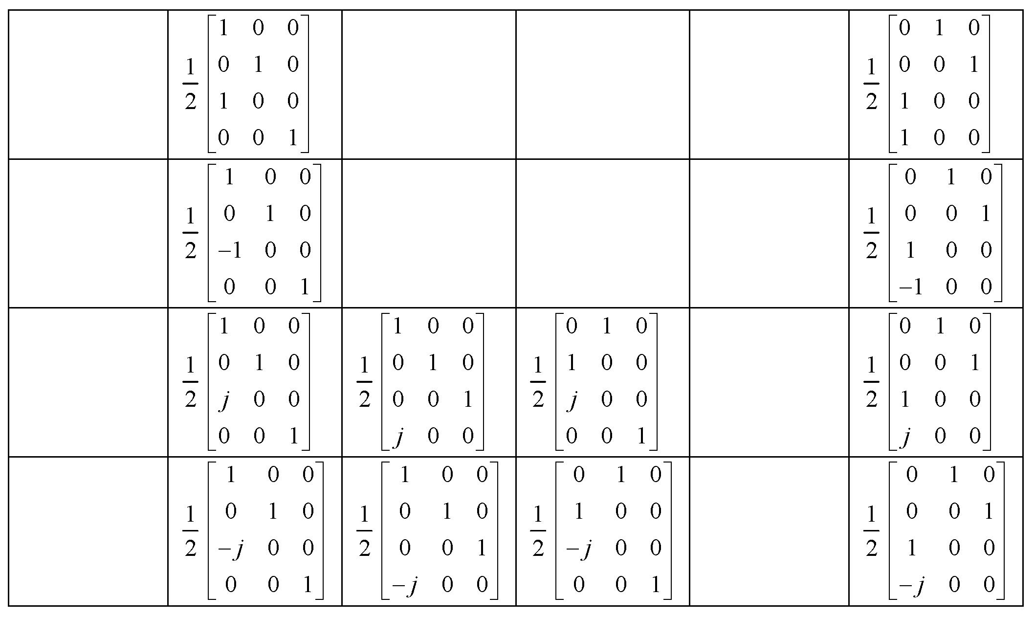 Figure 112010009825391-pat00634