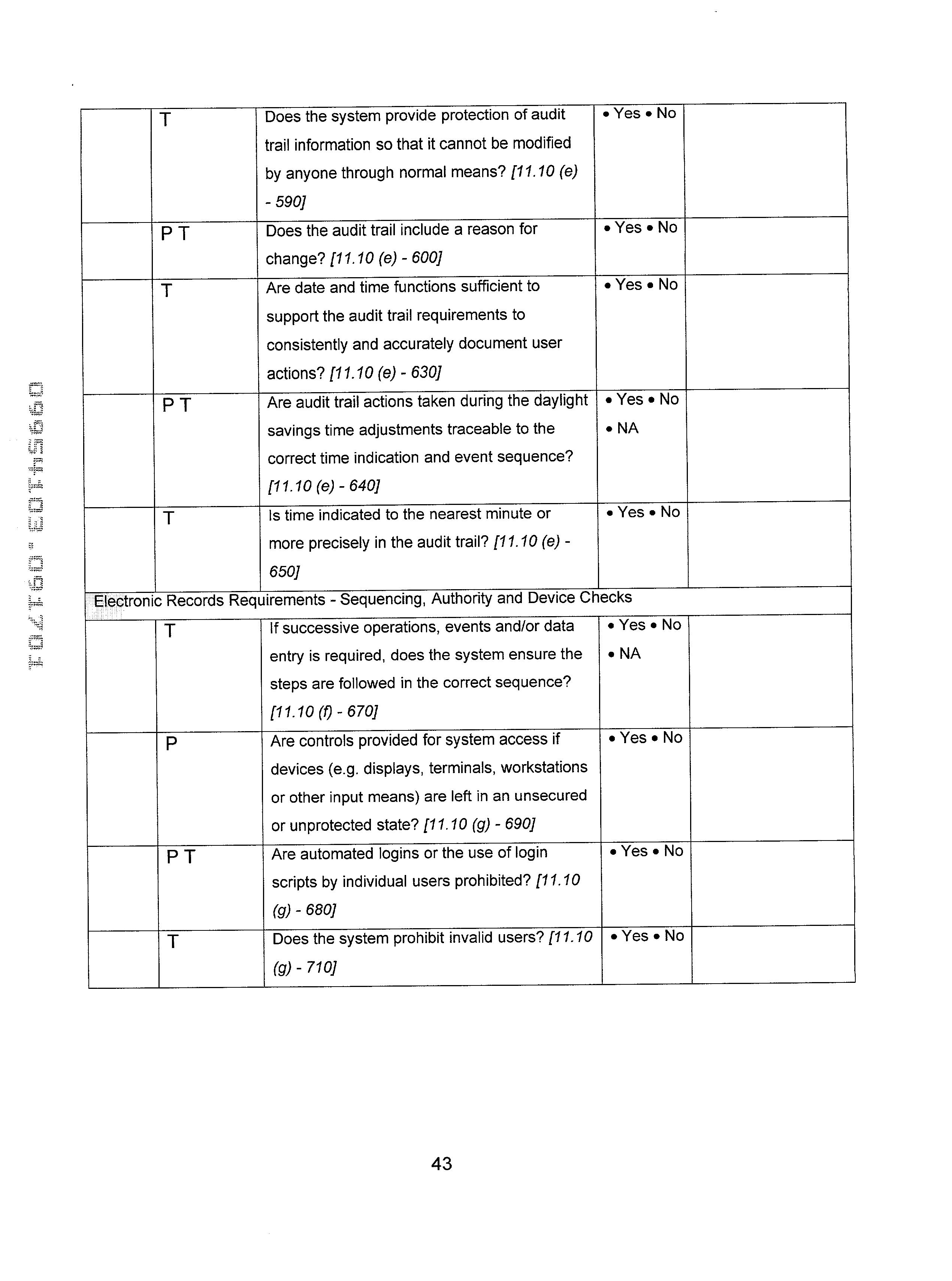 Figure US20030069894A1-20030410-P00008