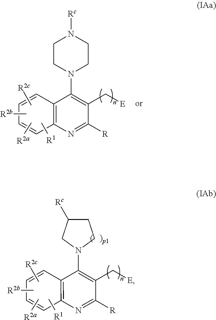 Figure US10144724-20181204-C00007