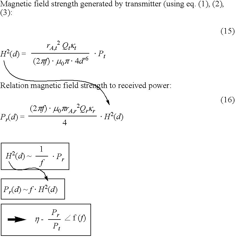 Figure US20090079268A1-20090326-C00005