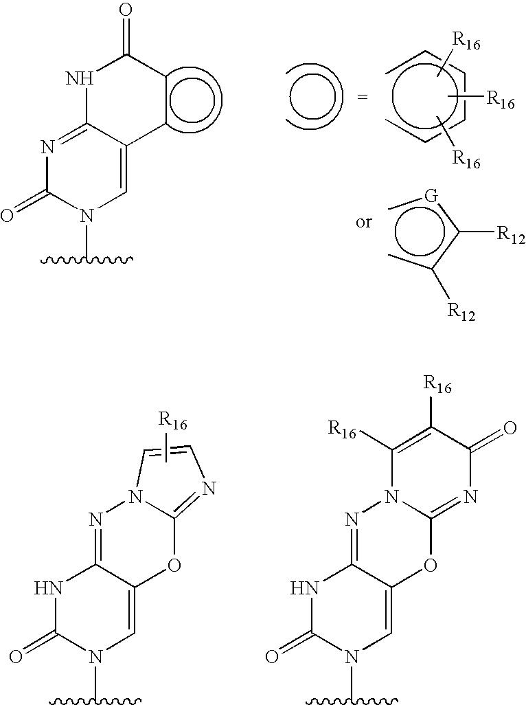Figure US07002006-20060221-C00036