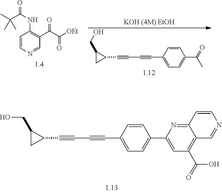 Figure US09701622-20170711-C00271