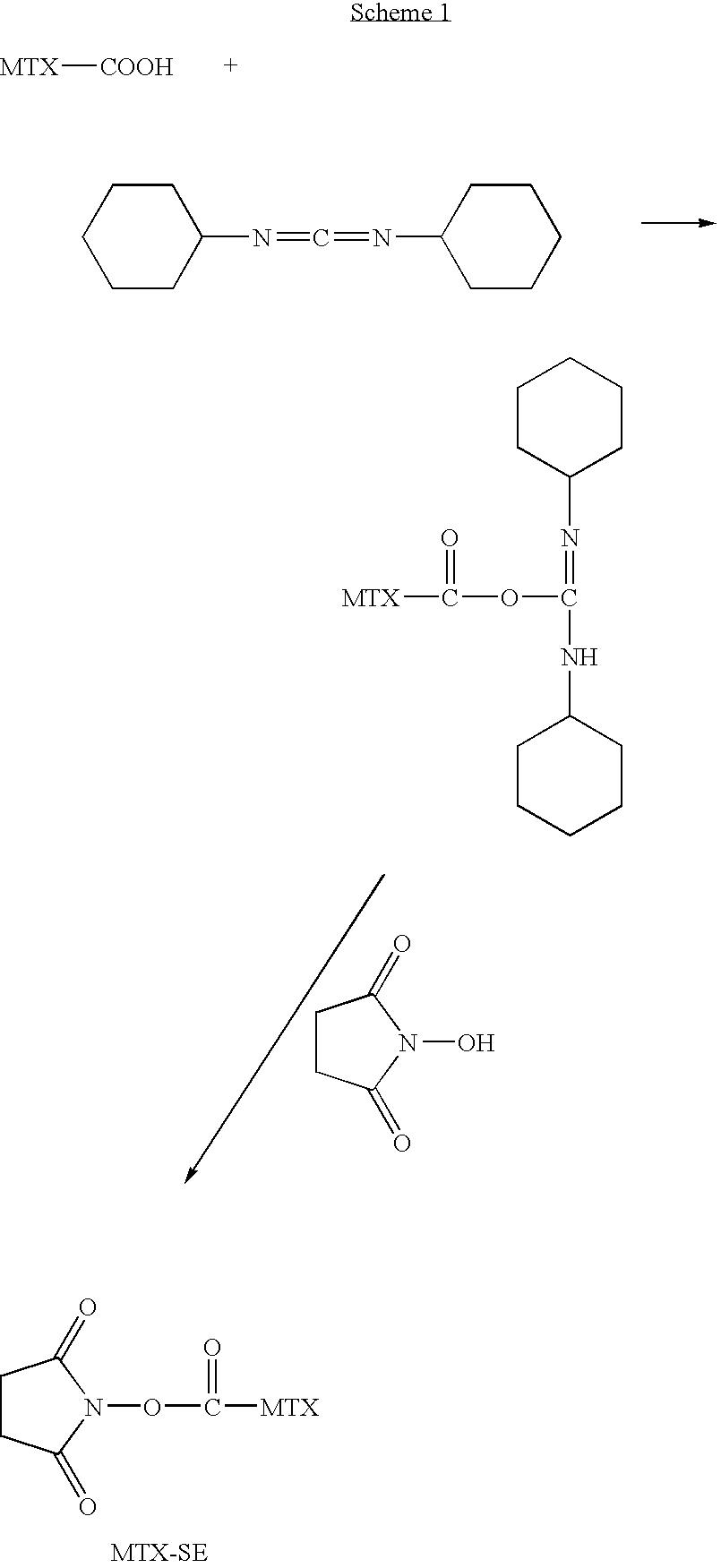 Figure US20060258569A1-20061116-C00013