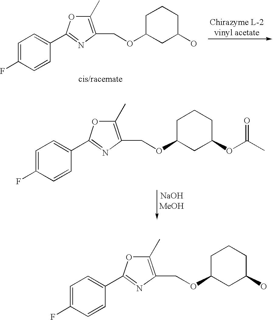 Figure US07148246-20061212-C00087