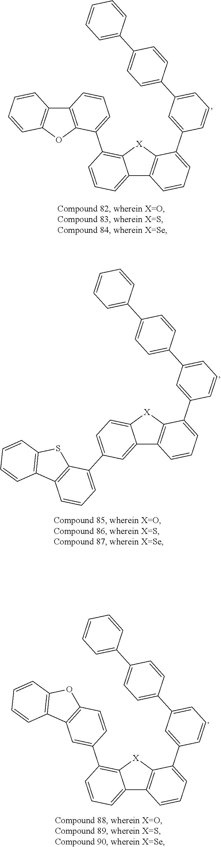 Figure US09190620-20151117-C00274