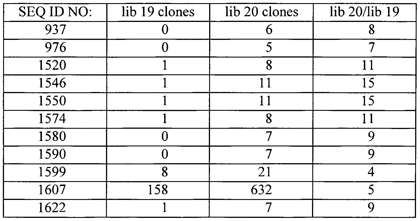 Figure imgf000498_0002