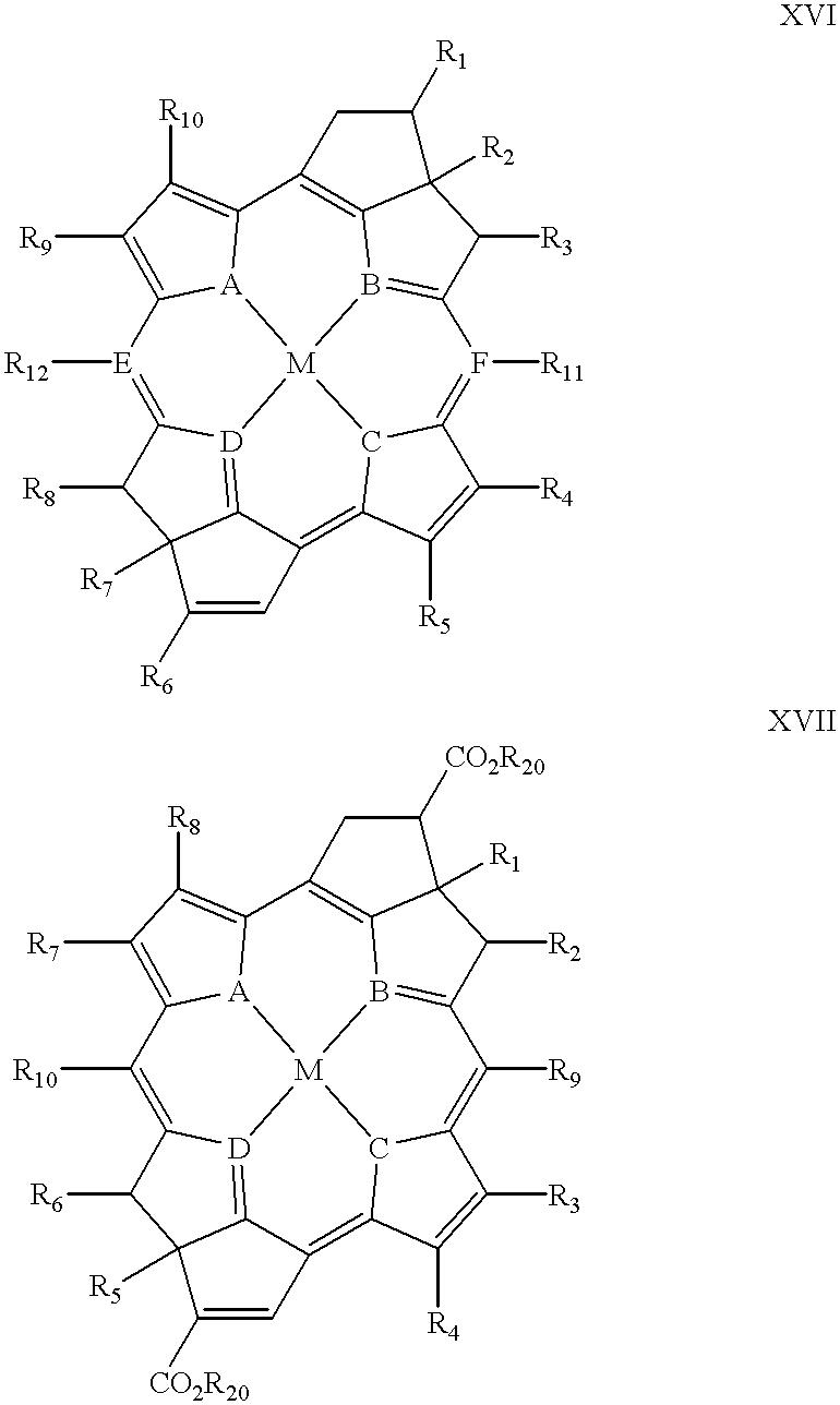 Figure US06376483-20020423-C00035