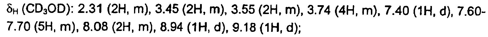 Figure 112004043788918-pct00061