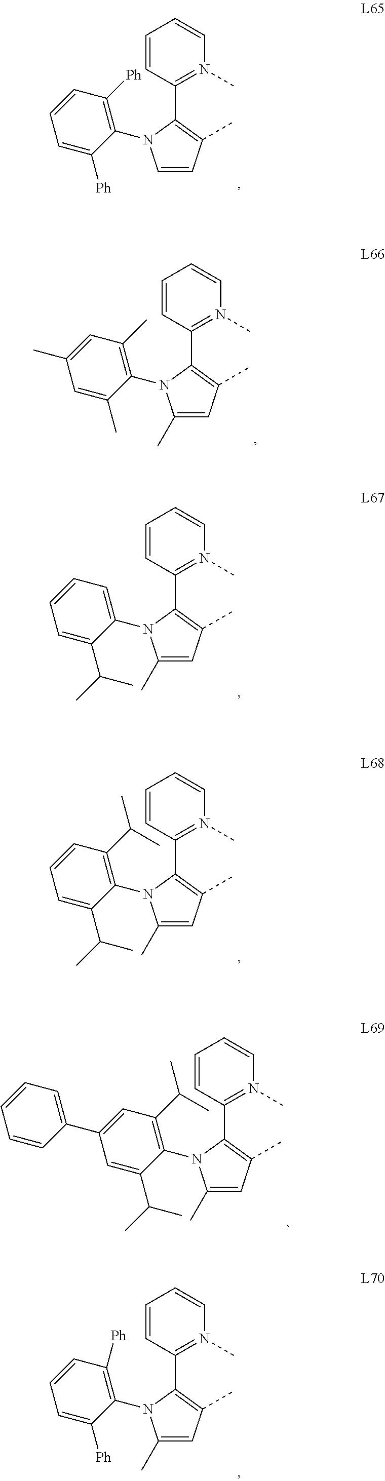 Figure US09935277-20180403-C00018