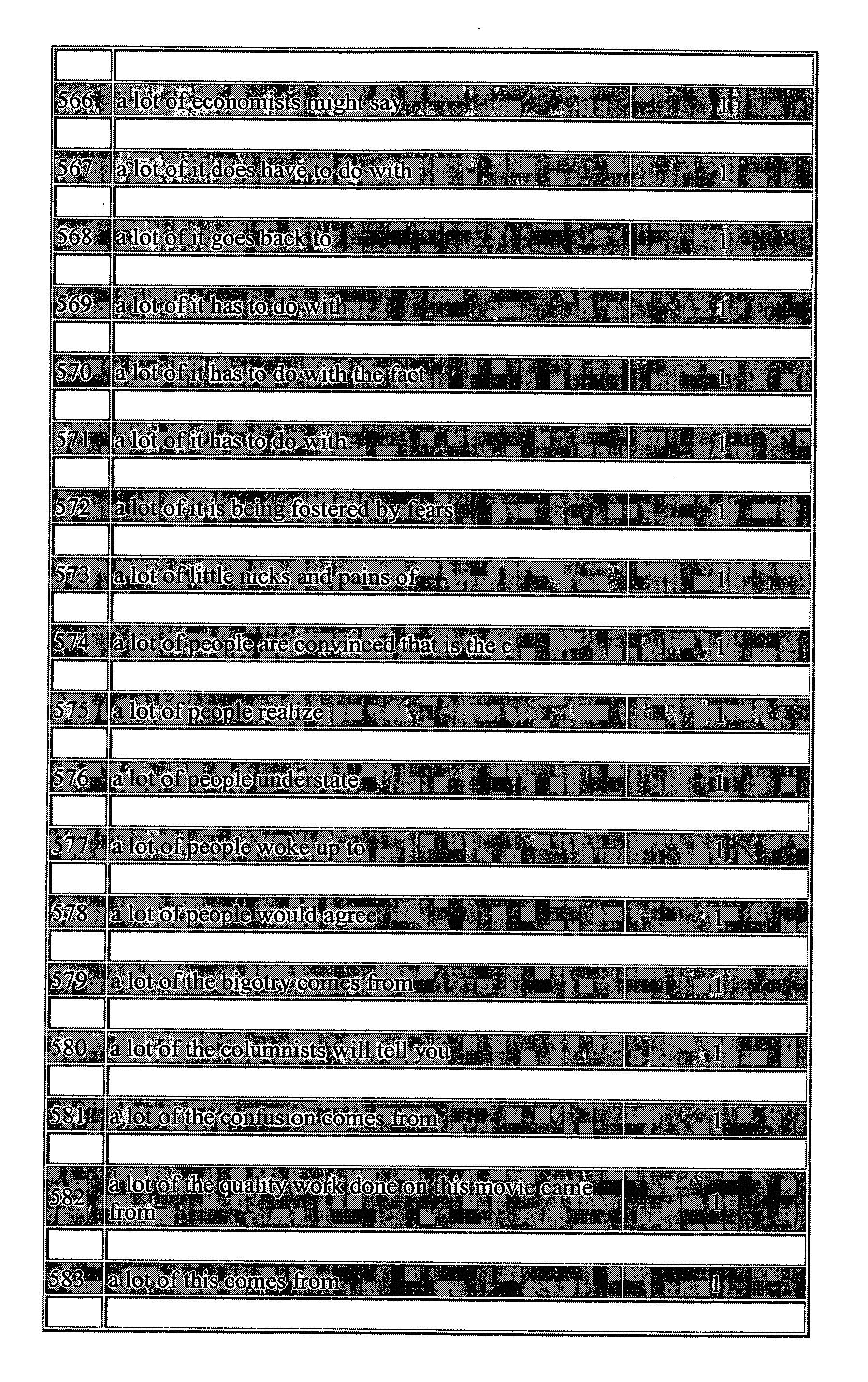 Figure US20040122656A1-20040624-P00048