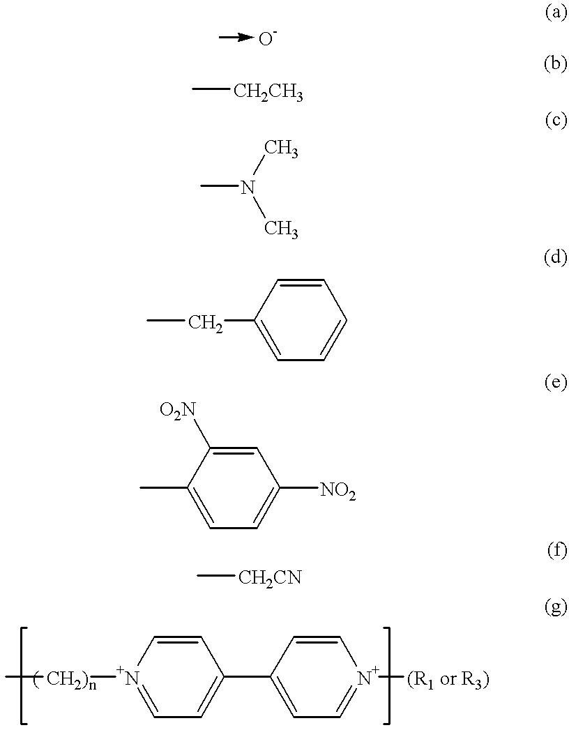 Figure US06605239-20030812-C00003