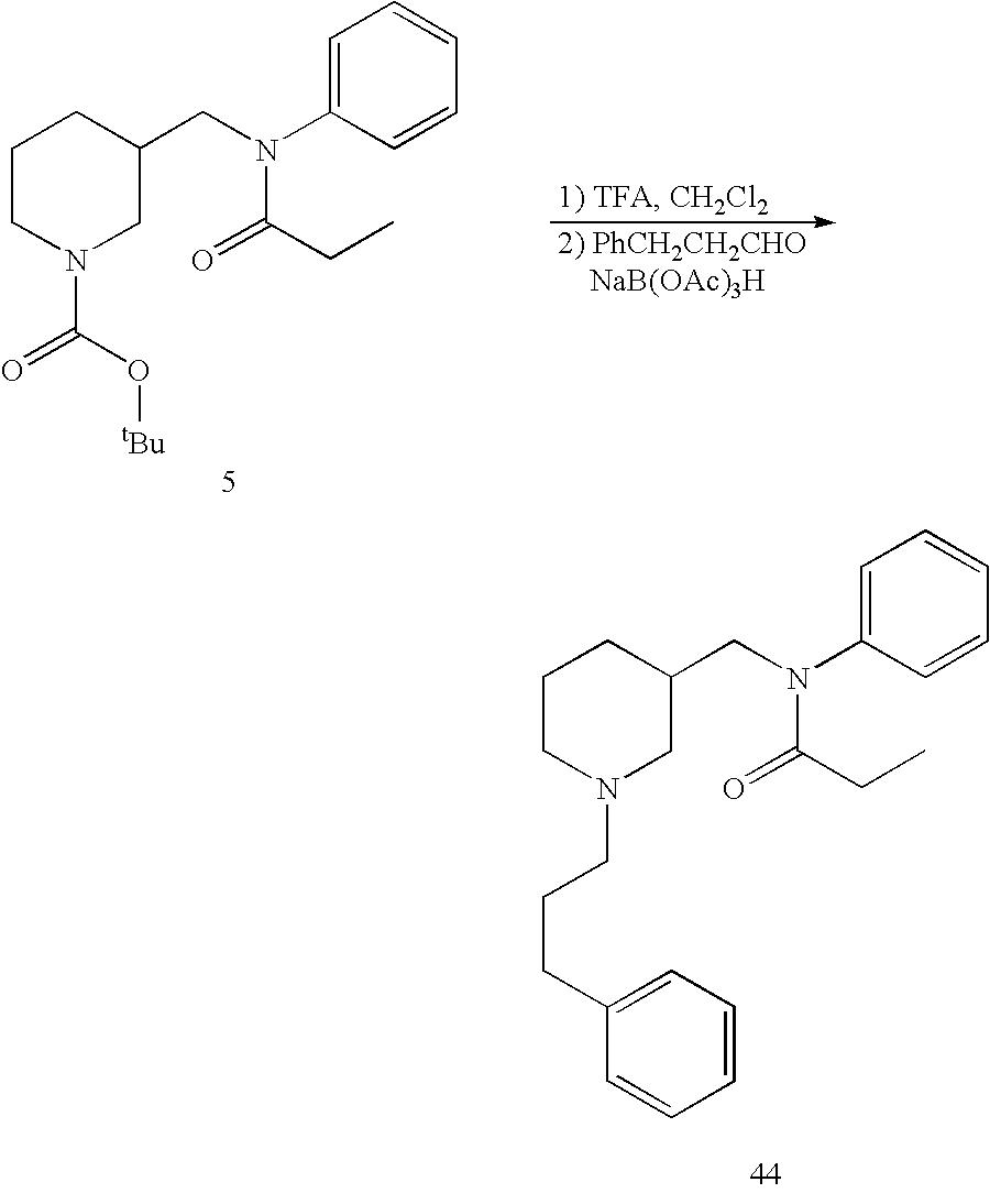 Figure US06677332-20040113-C00051