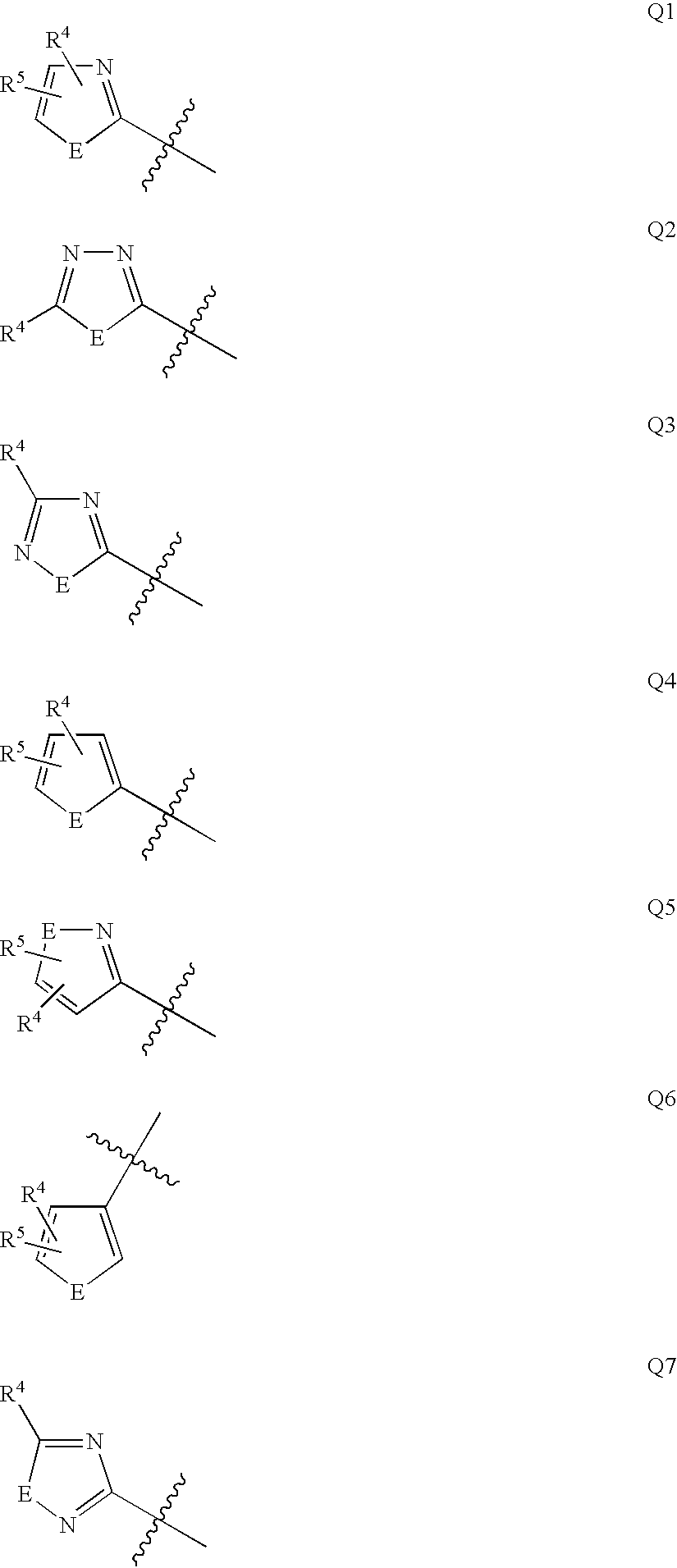 Figure US20070299074A1-20071227-C00031