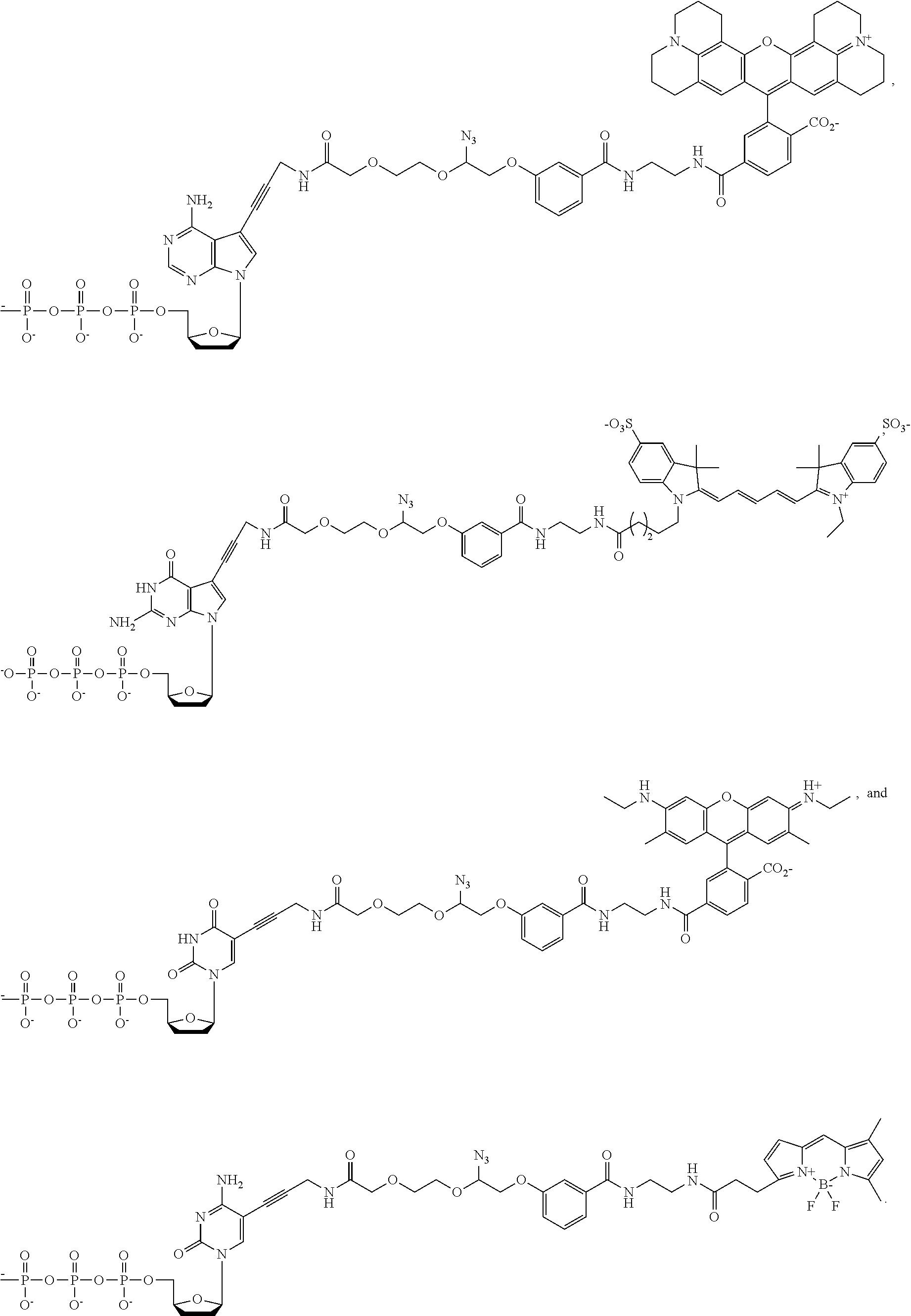 Figure US10144961-20181204-C00059