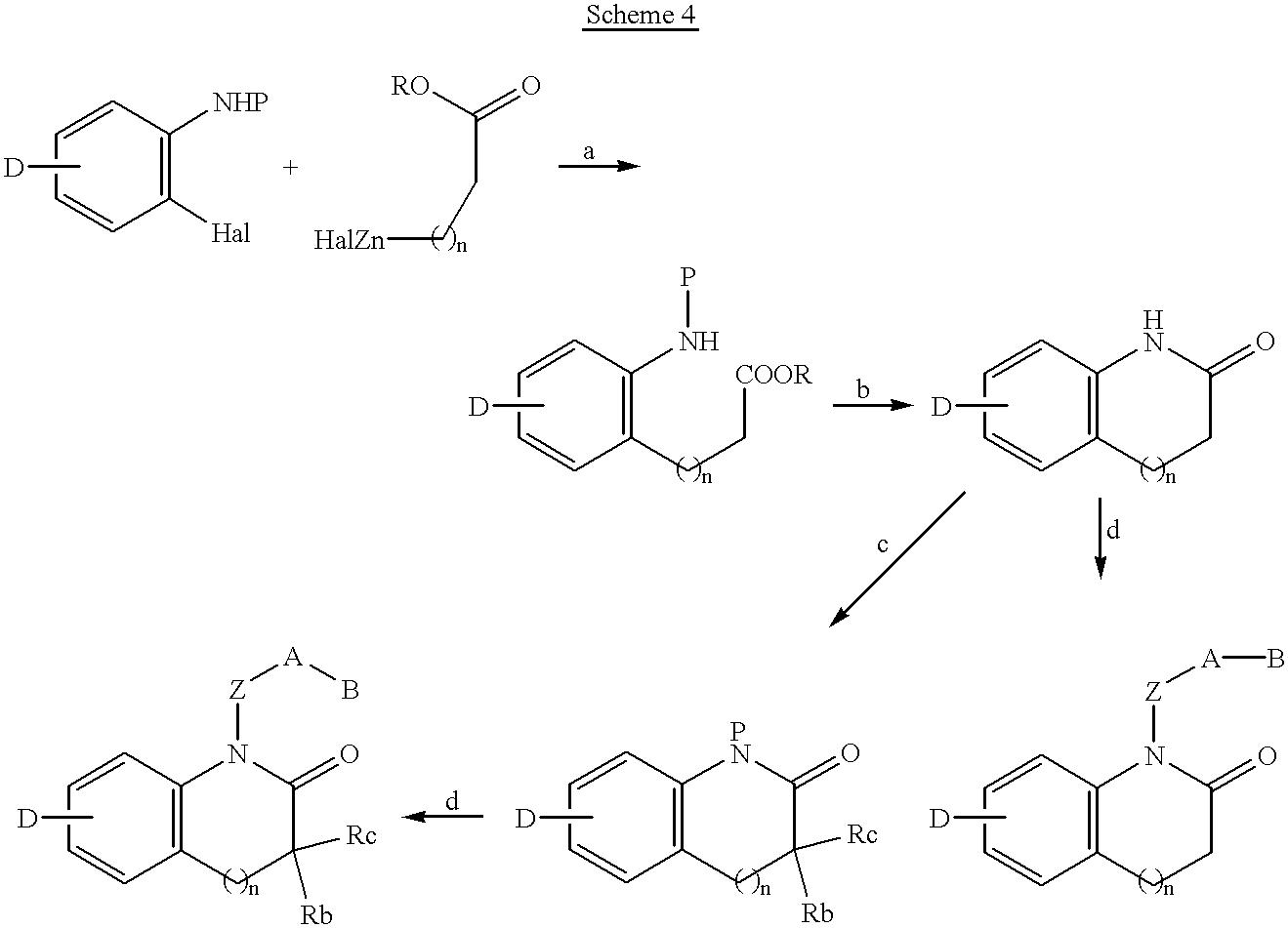 Figure US06207697-20010327-C00020