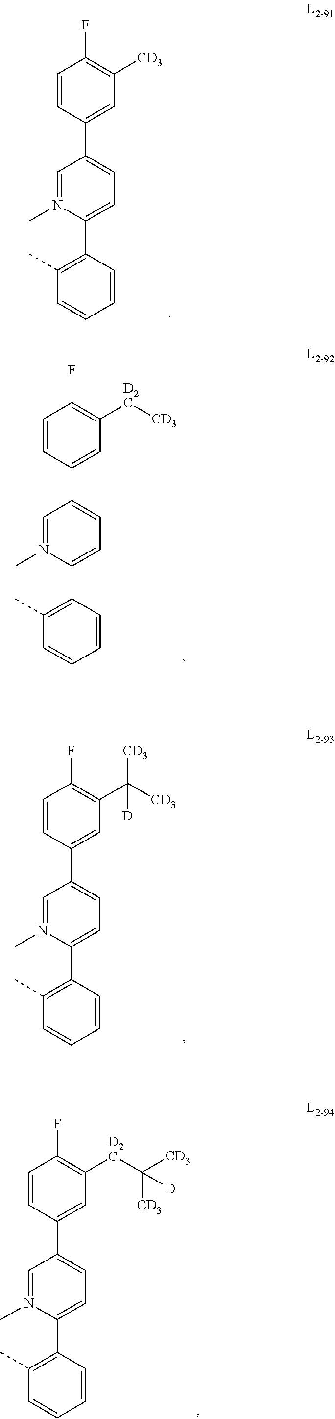 Figure US10074806-20180911-C00072