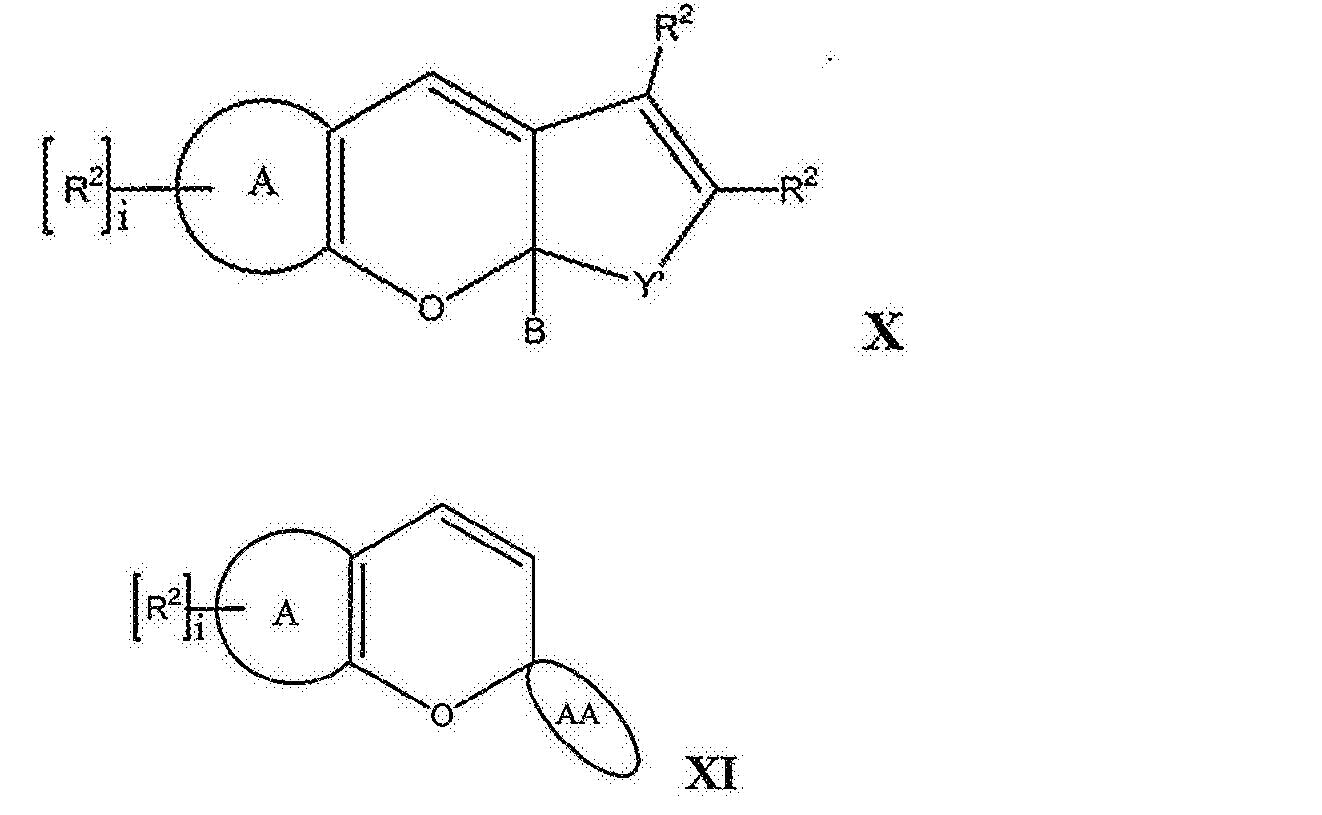 Figure CN105838349AD00341
