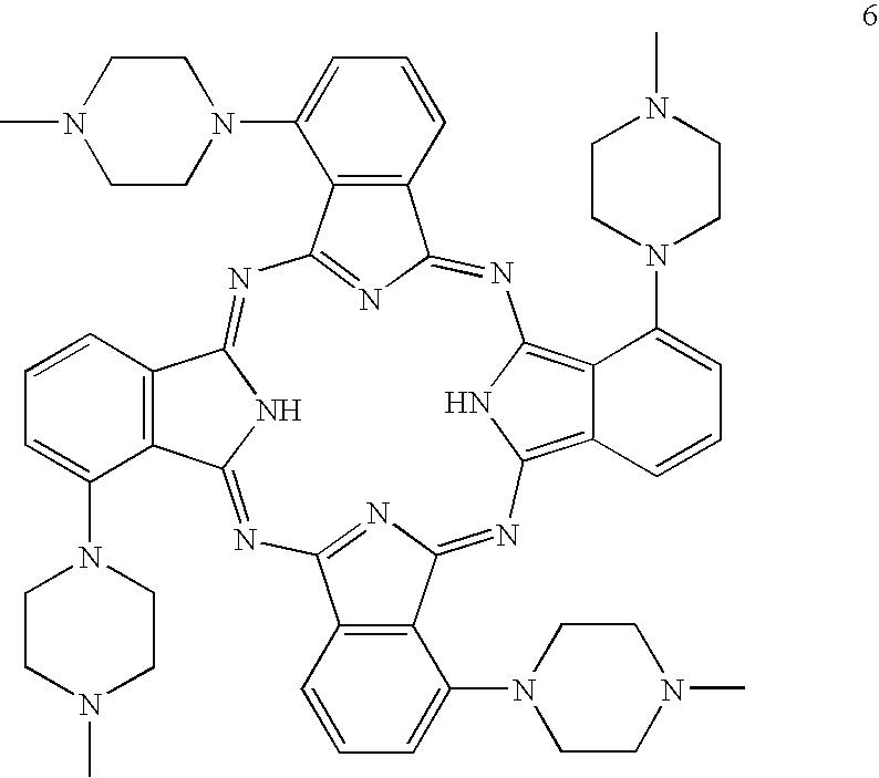 Figure US07572327-20090811-C00013