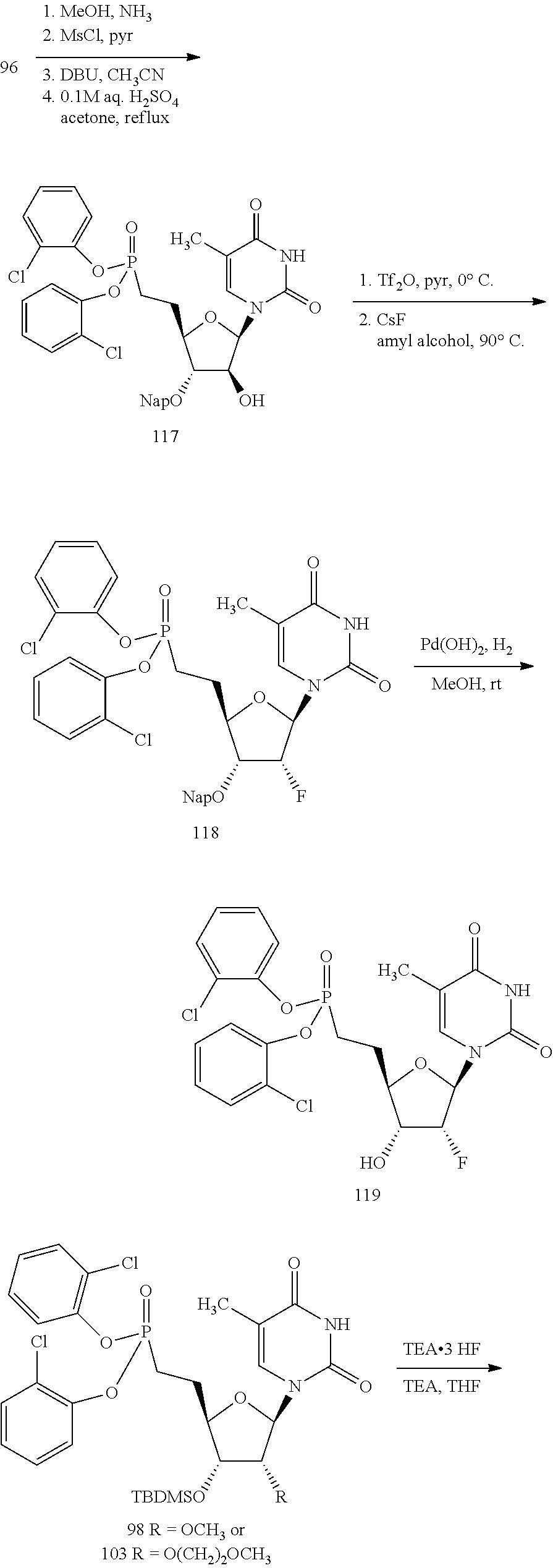 Figure US08883752-20141111-C00062