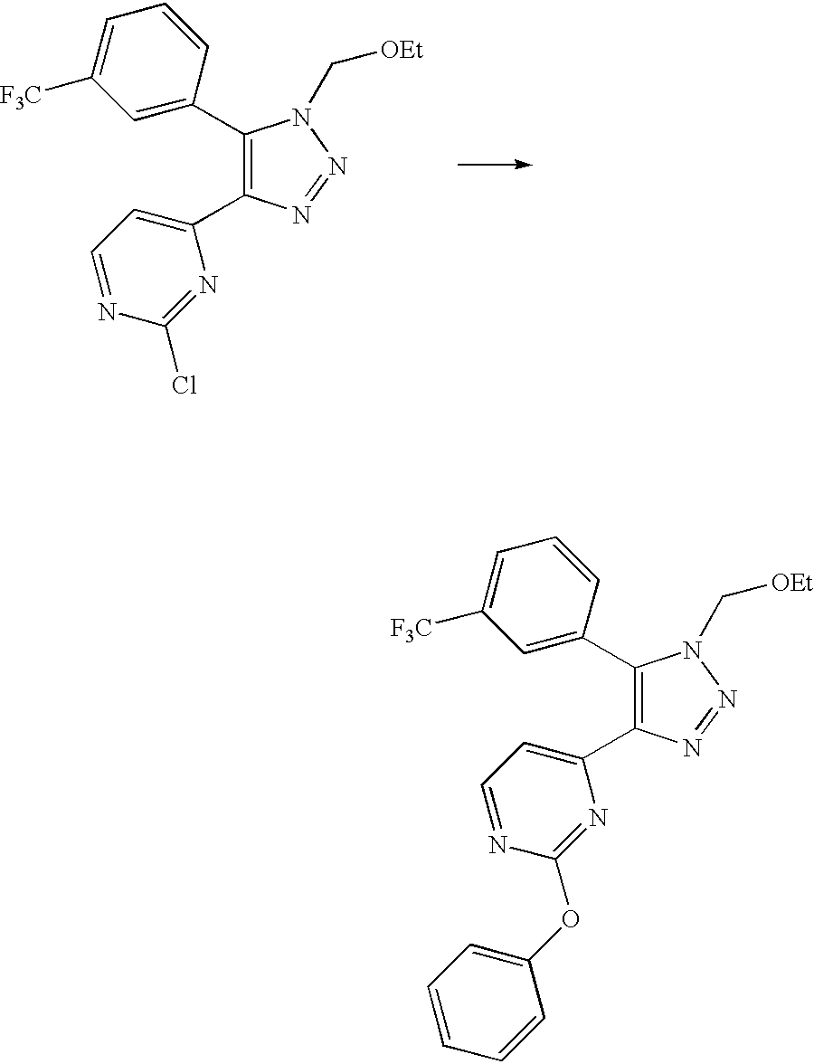 Figure US20030013712A1-20030116-C00151
