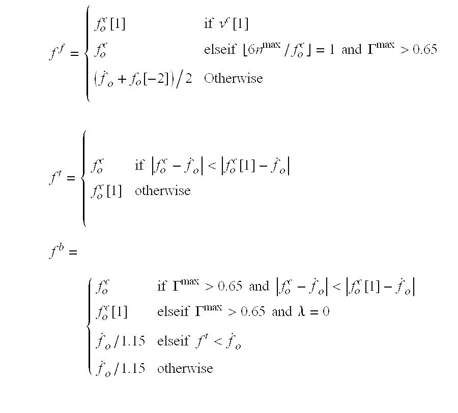 Figure US06496798-20021217-M00043