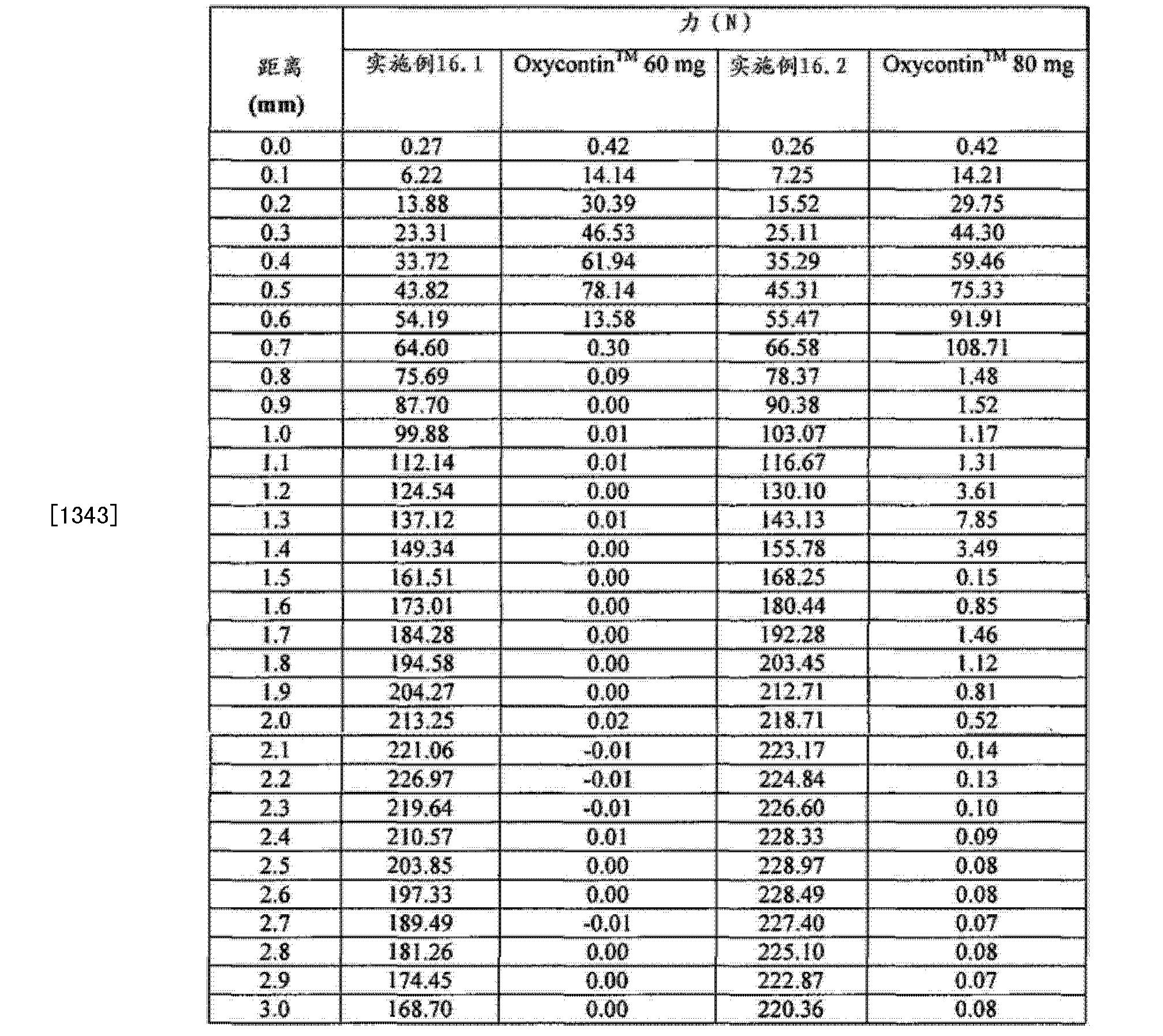 Figure CN102657630BD01331