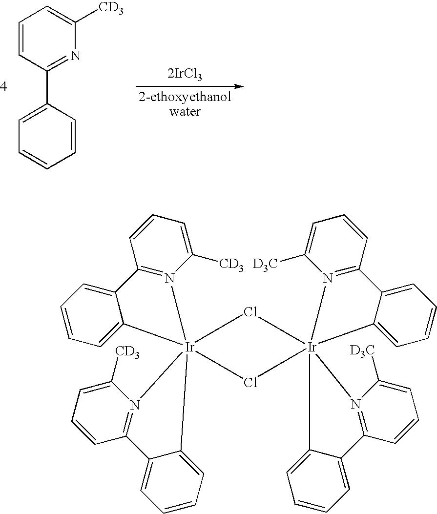 Figure US20100270916A1-20101028-C00143