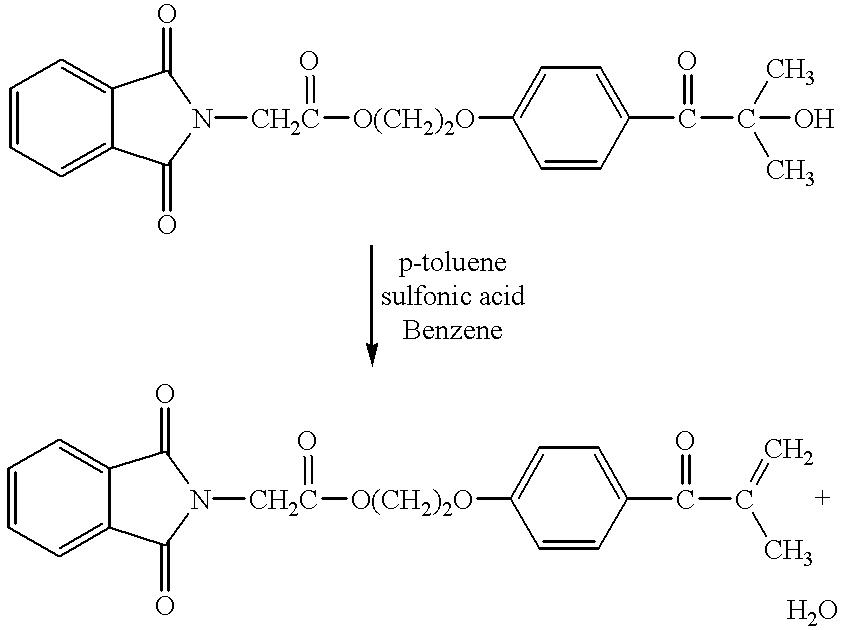 Figure US06211383-20010403-C00018