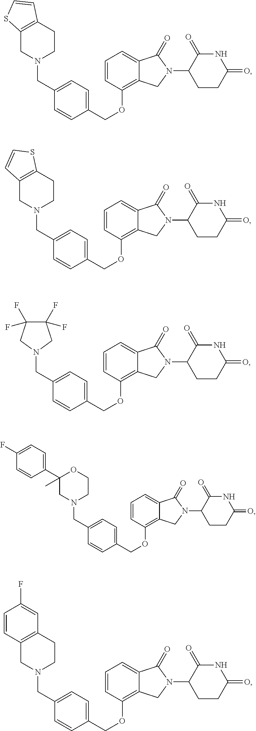 Figure US09587281-20170307-C00062