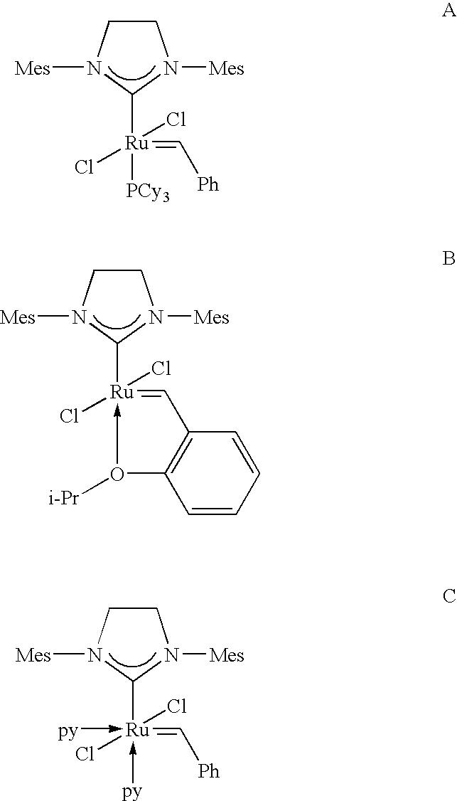 Figure US20050261451A1-20051124-C00001