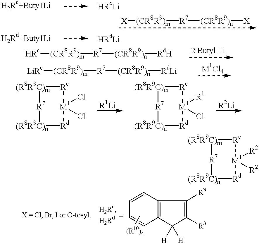 Figure US20010039314A1-20011108-C00004