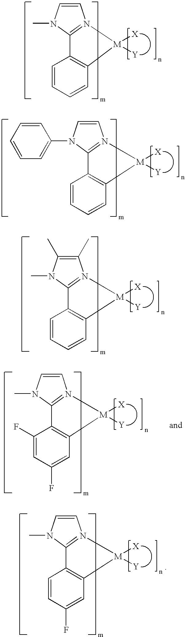 Figure US20060008670A1-20060112-C00037