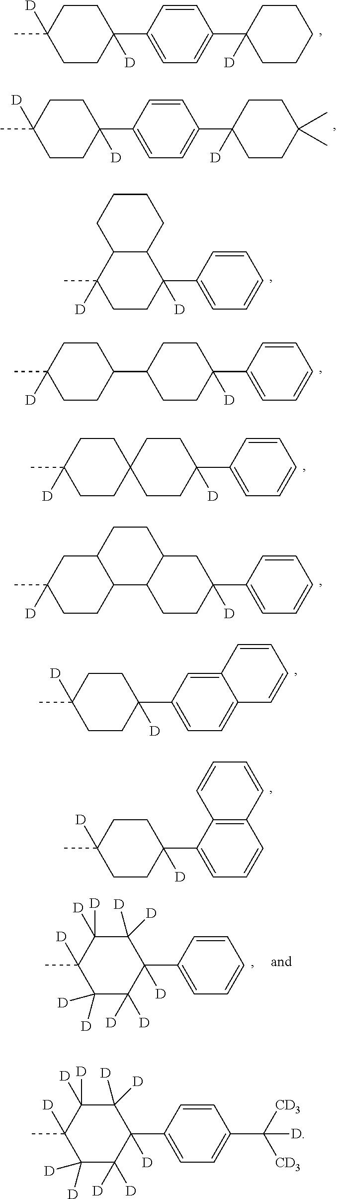 Figure US20180076393A1-20180315-C00153
