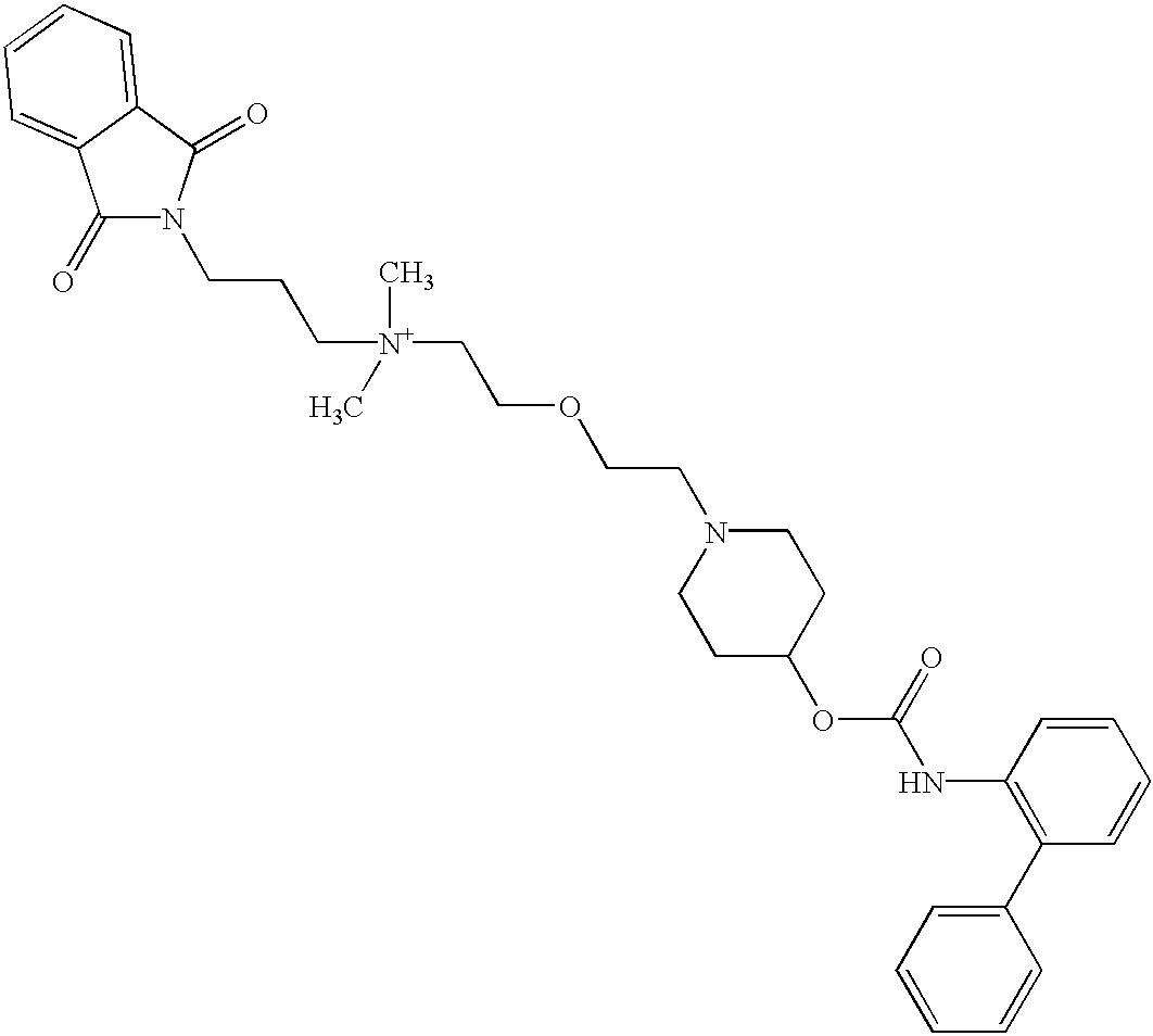 Figure US06693202-20040217-C00622