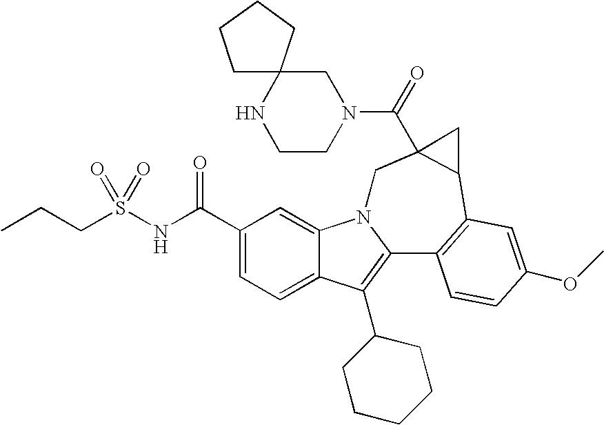 Figure US08124601-20120228-C00040