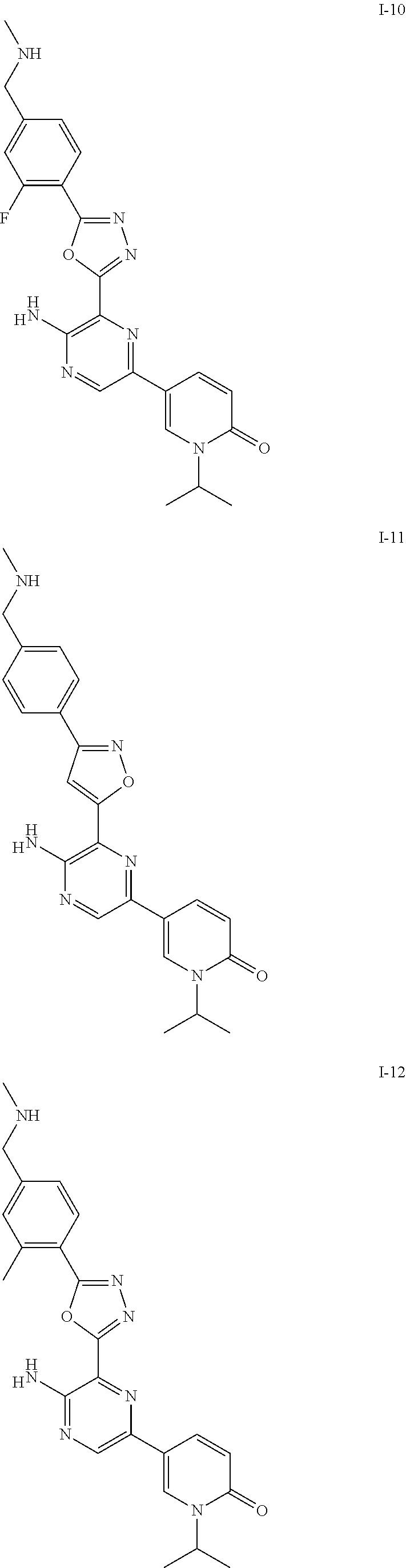 Figure US09630956-20170425-C00220