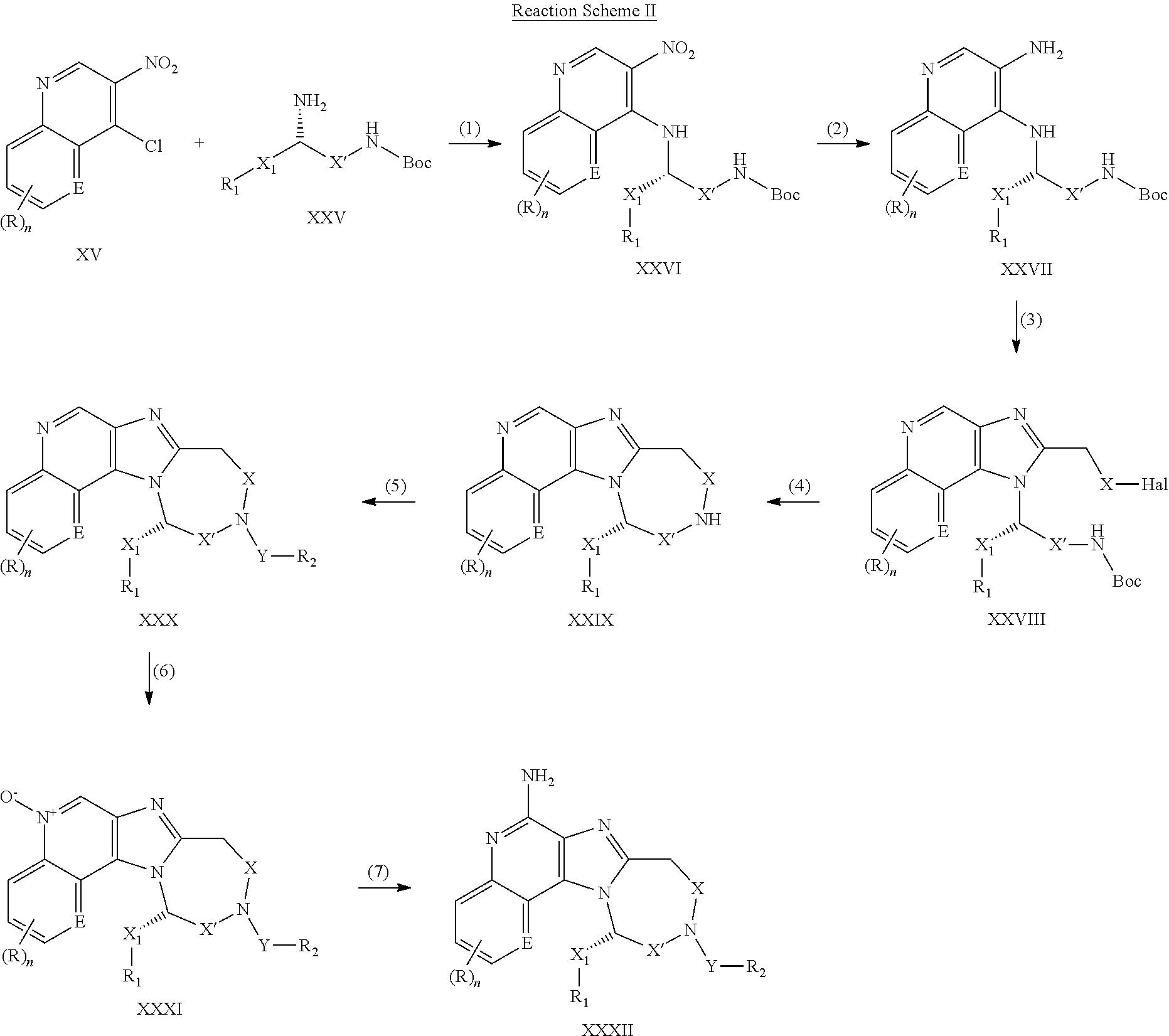 Figure US08546383-20131001-C00054