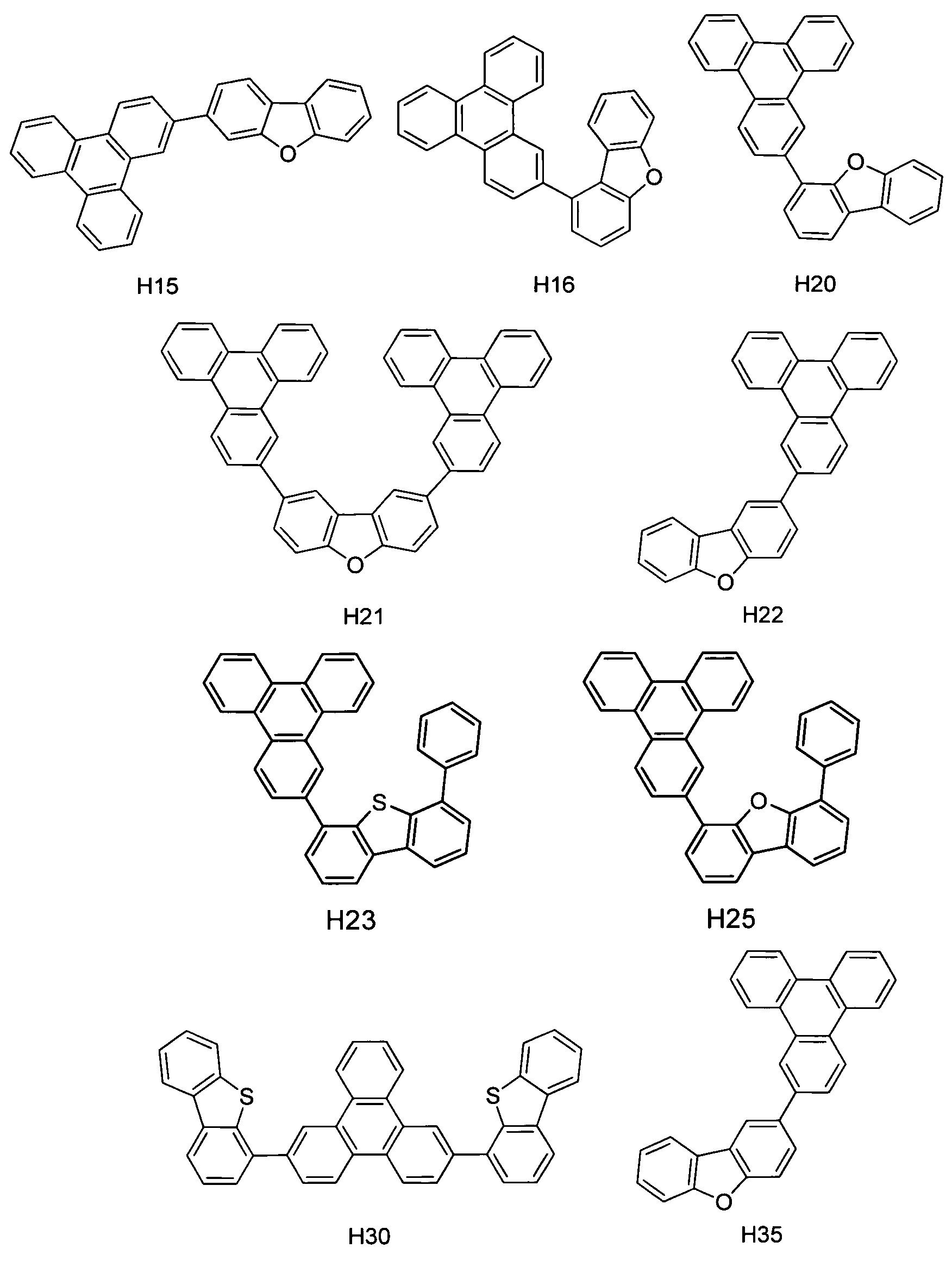 Figure pct00192